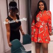 """I want 3 more kids before I turn 30"" -Davido's baby mama, Chioma"