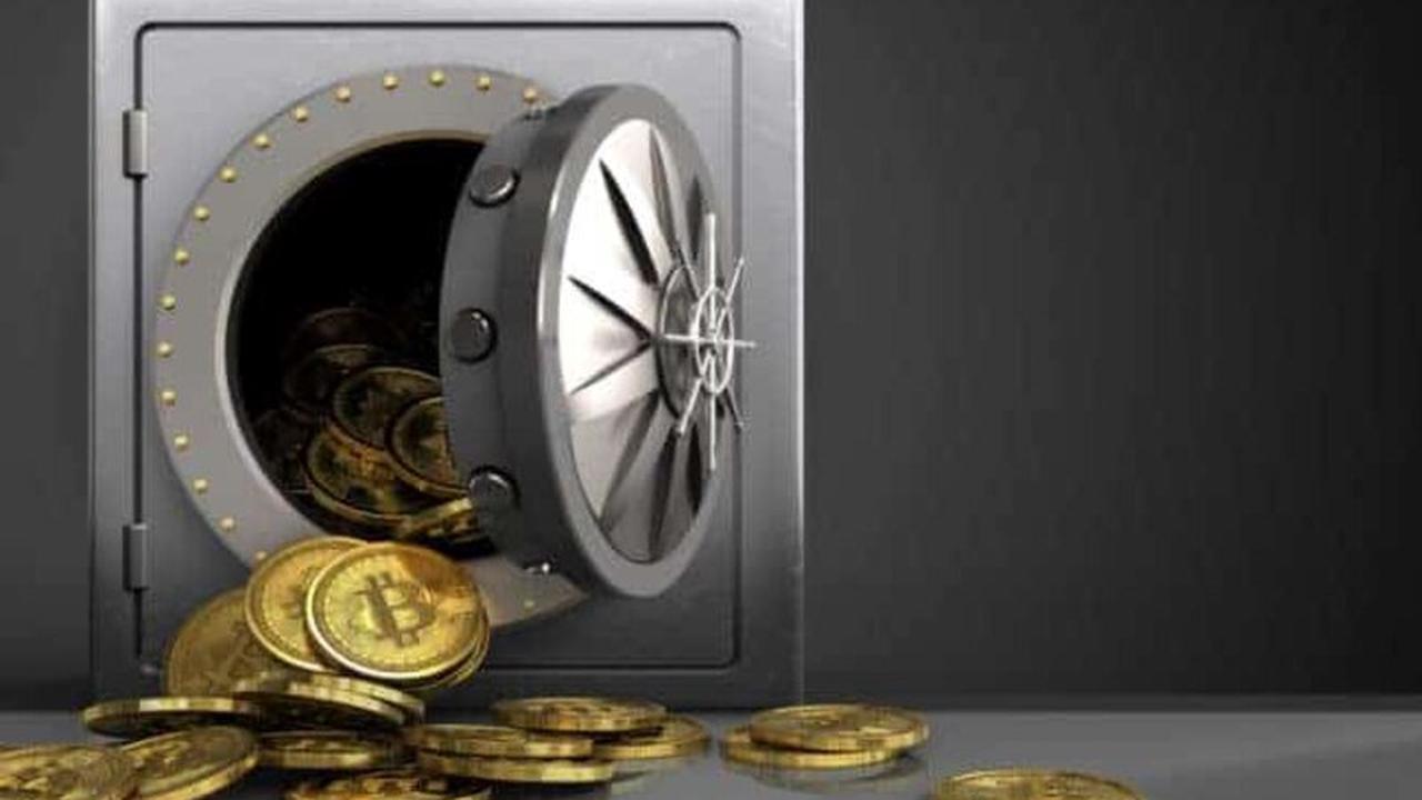 investieren sie in bitcoin oder leichte münzen beste möglichkeiten schnell zusätzliches geld zu verdienen