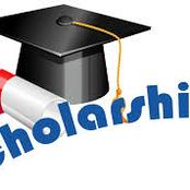 The Most Effective Method to Apply For a Scholarship in USA
