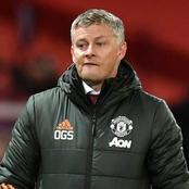 Solskjaer Gives Injury Updates Ahead Of Crystal Palace Clash On Wednesday Night