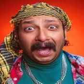 محمد ثروت.. ابن بطل مصر وأفريقيا الذي رُفض مرتان من معهد السينما وعمل علي عربة كبدة