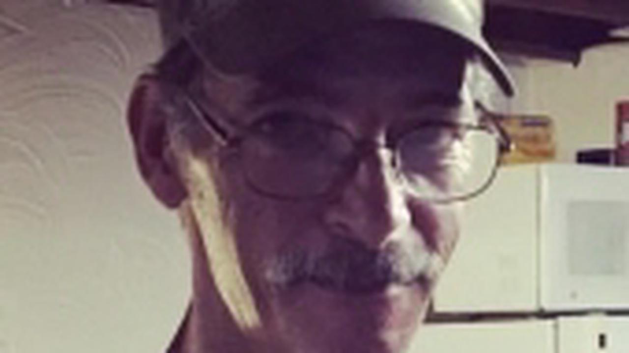 Obituary: William E. Myers, Jr.