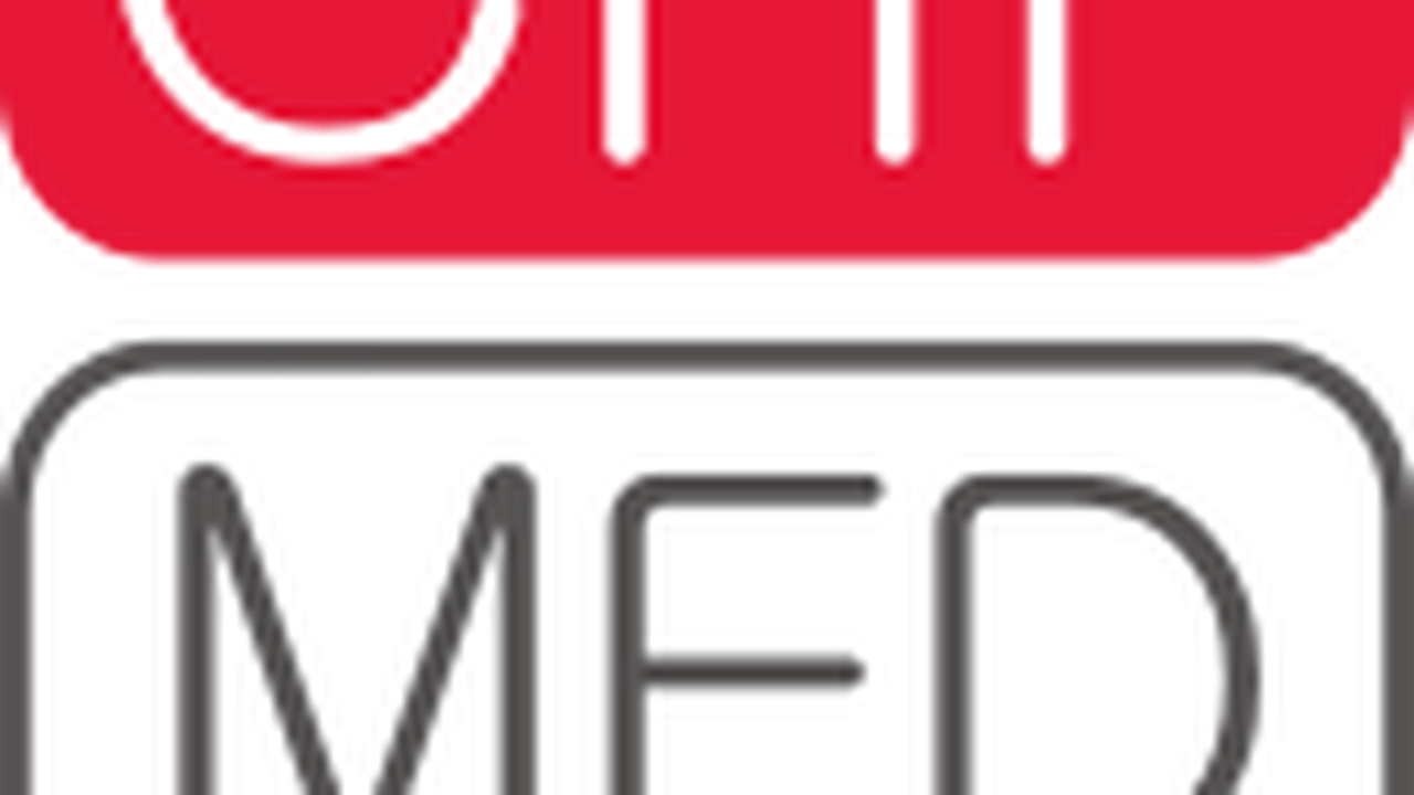 Chi-Med Announces the NMPA Approval of Surufatinib (Sulanda® in China) for Non-Pancreatic Neuroendocrine Tumors