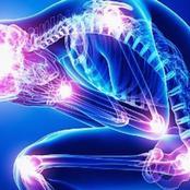 اذا كنت تعاني من انتفاخ في القولون أو مشاكل في الرئه يجب أن تنتبه وتخلص جسمك من السموم