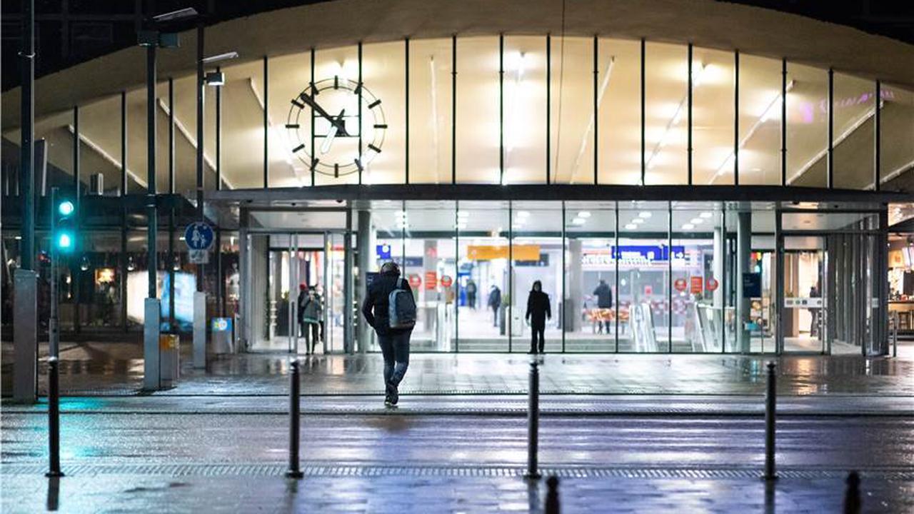 Zugverbindung nach Bochum: Ein wichtiger Schritt zur Verkehrswende