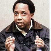 ANC Member, Threaten To Expose Who Killed Chris Hani, Spills Beans On Former Minister's Shenanigans