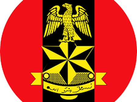 Nigerian Army DSSC 26/2021 & SSC 47/2021 Shortlisted Candidates Set for 2020 Aptitude Test