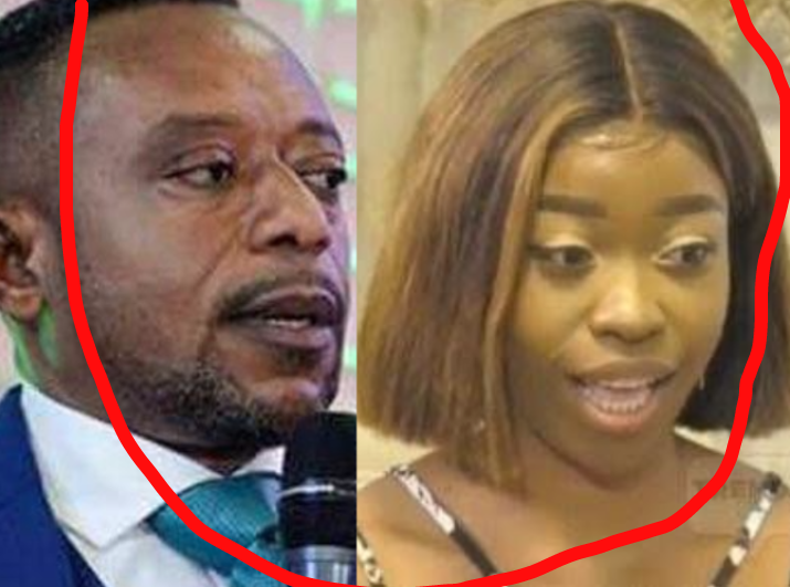 327ec0febd7534899d60449bf29c248e?quality=uhq&resize=720 - This Is The First Daughter Of Owusu Bempah Who Causes Stir With Her Beauty And Resemblance Of Him