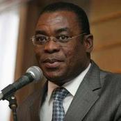 Présidentielle: Bédié et Affi posent une condition à Ouattara pour aller au dialogue