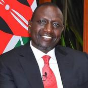 Mutahi Ngunyi Speaks on DP Ruto's Level of Seriousness after Yesterday's By-elections