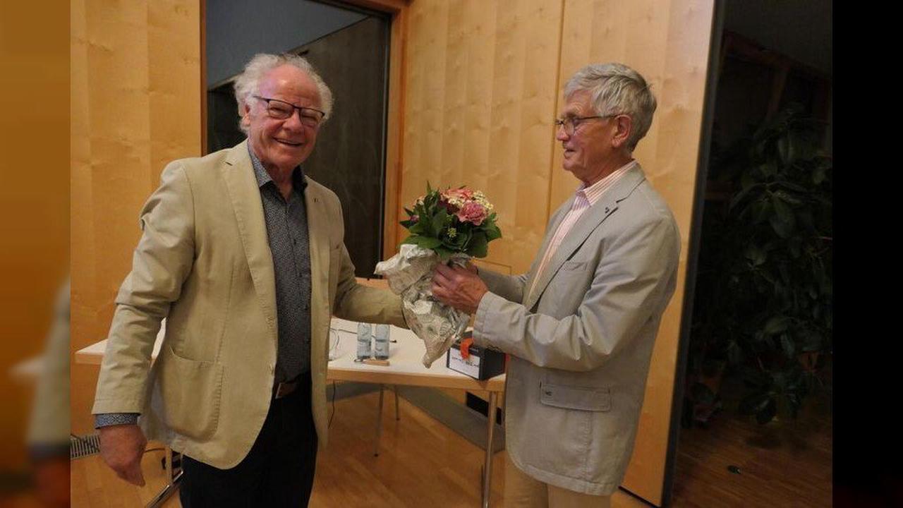 Solidarische Gemeinde Reute-Gaisbeuren weiter im Aufwind