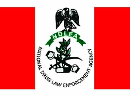 If you have been shortlisted by NDLEA, this information is for you.