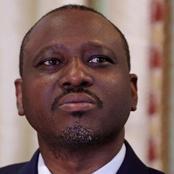 Côte d'Ivoire: les regrets et confessions de Soro Guillaume pourront-ils le sauver de la justice ?
