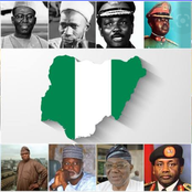 Opinion: If I were Nigeria's President for only 7-days - Here are 15 things I will do