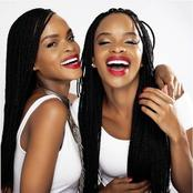 What Are Hlelo And Ntando Masina Up To?