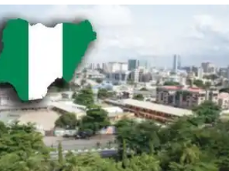 10 Interesting Facts About Nigeria, The Largest Economy In Africa