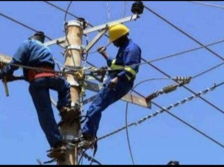 KPLC Announces a Long Electricity Blackout on Thursday October 29, These are the Areas That Will be Affected