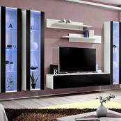 Best And Latest Wall Units That Could Make Your House Look Beautiful