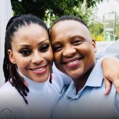 Trouble as Generations actress and her partner fail to pay R2000 bill at resturant.