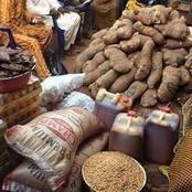 Concern in Nigeria over Nation's Bride Price Custom