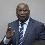 Retour de Gbagbo : ce qui se dit dans l'entourage de Ouattara