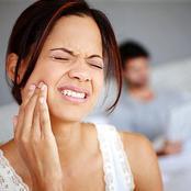 Best way to prevent toothache.