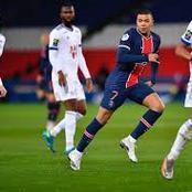 French League Prediction: Strasbourg Vrs Paris Saint Germain