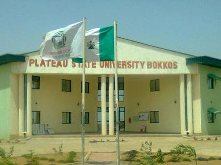 100 Level Student Dies After Falling Off Vehicle While Protesting In Plateau State