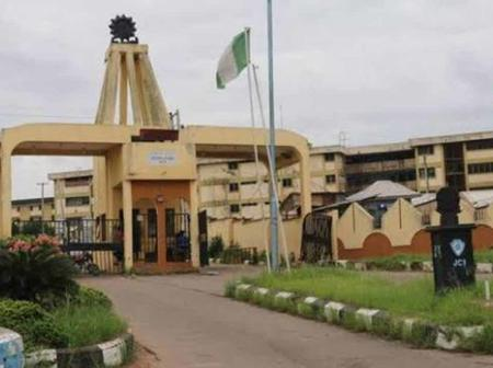The Polytechnic, Ibadan Workers Suspend Strike for 21 Days