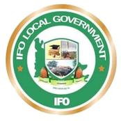 774,000 FG Jobs: Check Out The List Of Successful Beneficiaries For Ifo Local Government (Photos)