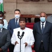 Décrispation sociopolitique : Les Nations-Unies face à leur propre miroir en Côte d'Ivoire