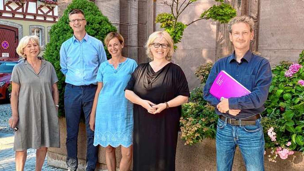 Oberkirchs Orchesterverein bereitet Konzert zum 100-Jährigen vor