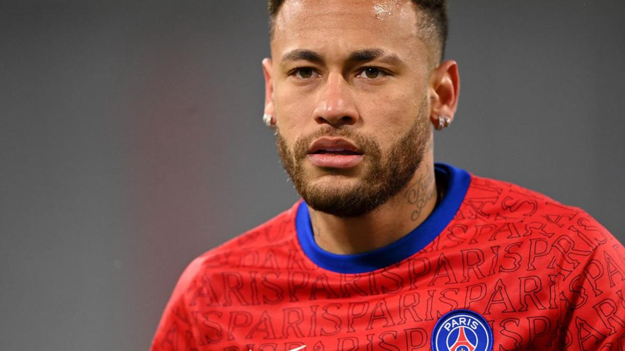 Champions League reaction - If PSG don't win European title, Neymar signing has been a failure