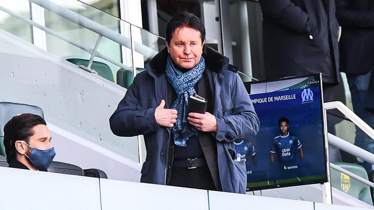 FC Nantes : une avancée significative attendue dans le projet de rachat ?