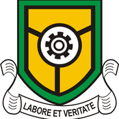 YABATECH announces date for 2020/2021 Post UTME examination