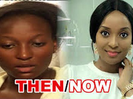 14 Years After The Series 'Everything It Takes', See The Recent Photos of Olaogun Olaide