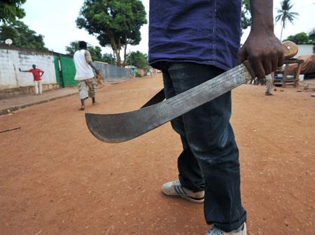 Read How A 12-year-old Boy Led Thugs That Killed One Person In Ibadan