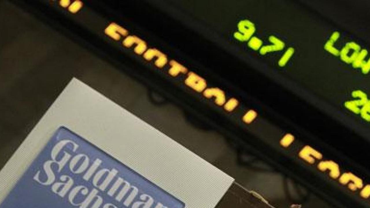 Coronavirus : Goldman Sachs veut savoir si ses salariés sont vaccinés