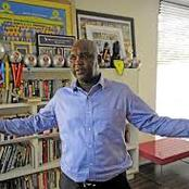 Snaps: See inside Pitso and his beautiful family stunning Houghton home in pics - and see cars owned