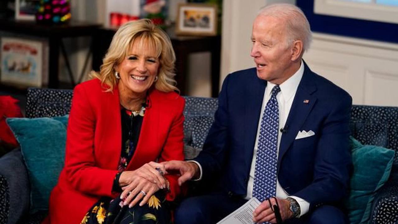Insultes, scandales et faux pas: le «worst of» de 4ans de Trump à la Maison-Blanche