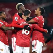 They Have Won The Champions League Previously, But Manchester United Have Beaten Them 100 Times.