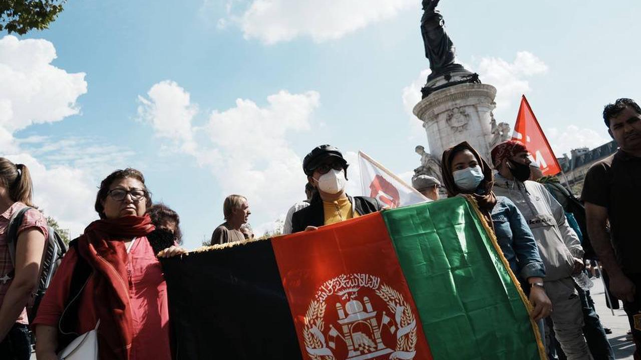 Les eurodéputés prônent un programme spécial de visas pour les Afghanes