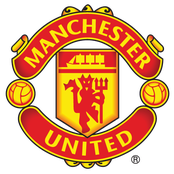 Good news as Manchester United could announce the signing of Portuguese prolific striker this summer