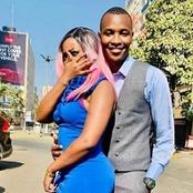 Kenyans Mixed Reactions After Samidoh Apologized To His Family And Fans