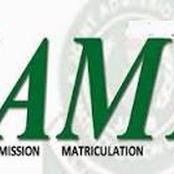 Use This JAMB CBT Apps To Prepare For Your 2021 UTME