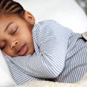 Parenting: Practical Ways To top Your Child From Bedwetting