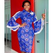 African Fashion and Design: Super Stylish and Timeless Ankara Styles for Gorgeous Ladies