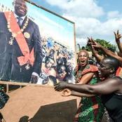 Laurent Gbagbo : un retour annoncé et des interrogations