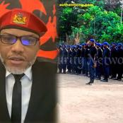 OPINION: Police Killings In The Southeast, Is IPOB, ESN On A Revenge Mission?