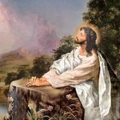 اول حادثة زنا فى تاريخ البشرية.. وماذا كان عقاب الله؟ وما كان سبب أول حادثة زنا فى التاريخ؟